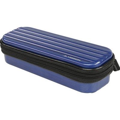 Mission ABS-1 Case Dark Blue