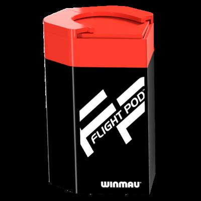 Winmau Flight Pod