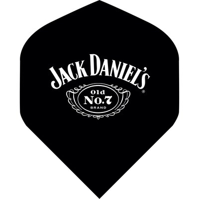 Jack Daniels Cartouche NO2