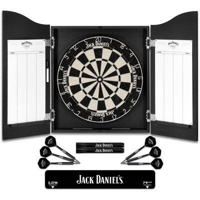 Jack Daniels Home Darts Centre