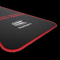 Target Target World Champions  Red Dartmatte