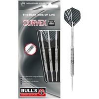 Bull's Germany BULL'S Curvex C2 90%