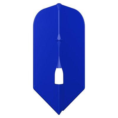 L-Style Champagne  L6 Pro Slim Blue