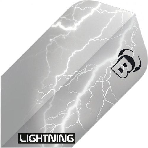 Bull's Germany Bull's Lightning Silver Slim