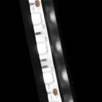 Mission Mission Torus 100 Foldable LED  Dart Beleuchtung