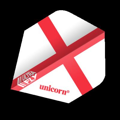 Unicorn Ultrafly ST George Cross PLUS