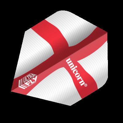 Unicorn Ultrafly ST George Wave PLUS