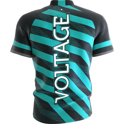 Target Rob Cross Collarless Dart Shirt 2022