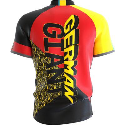 Target Gabriel Clemens Collarless Dart Shirt 2022