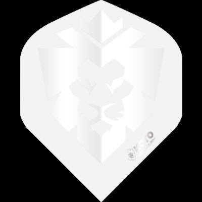 KOTO White Emblem NO2