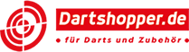 Dartshopper.de: Online Dartshop | Darts Shop logo