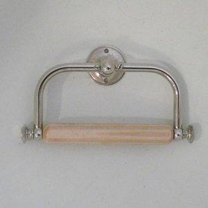 Toiletrolhouder Imperial Petite