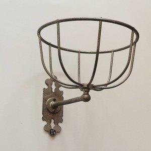 Sponge Basket