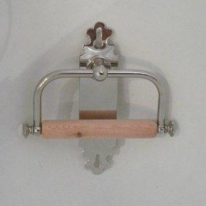 Toiletrolhouder Victorian
