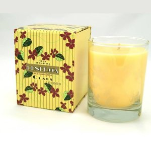 Aromatic Candle Condessa