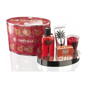 Ortigia Giftbox Melograno