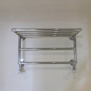 Towel Rack Radiator
