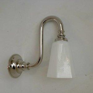 Wandlamp Twinkle