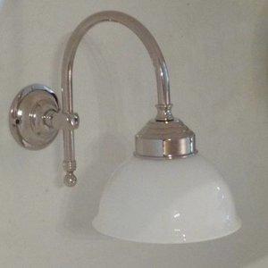 Lamp Boule