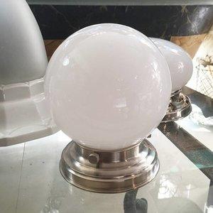 Ceiling Lamp Boule Petite