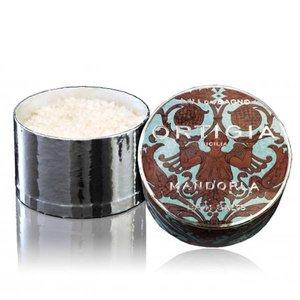 Bath Salts Mandorla Ortigia