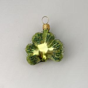 Christmas Decoration Shamrock