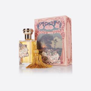 Parfum Rêve d'Ossian