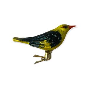 Vogelclip Wielewaal