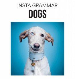 Lannoo Insta grammar dogs