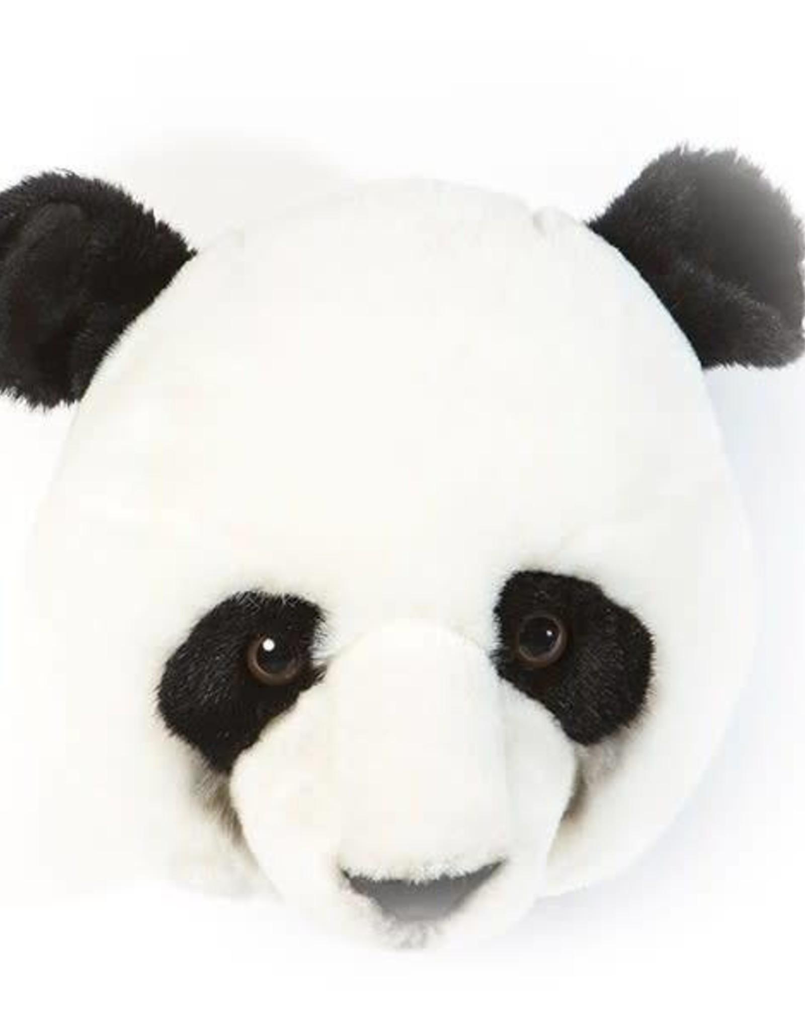 Wild&Soft Wild&Soft- Reuzenpanda Thomas