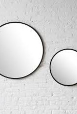 Umbra Umbra - Hub wall mirror large