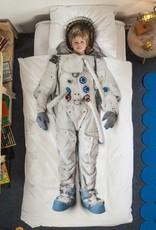 Snurk Snurk - Lakens Astronaut 140/220