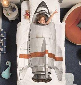Snurk Snurk - Lakens Rocket 140/220