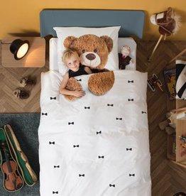 Snurk Snurk - Lakens Teddy 140/220