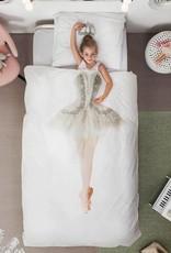 Snurk Snurk- Lakens Ballerina 140/220