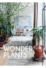 Lannoo Lannoo- Wonderplants