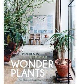 Lannoo Wonderplants