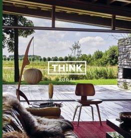 Lannoo Think rural