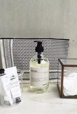 Meraki Meraki- Hand soap, Silky mist, 500 ml