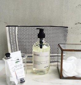 Meraki Hand soap, Silky mist, 500 ml