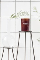 Meraki Meraki - scented candle Nordic Pine