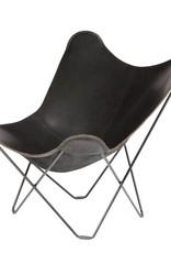 Cuero Design Cuero design - Butterfly leather