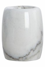 House Doctor House doctor - Tumbler Marble