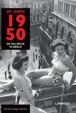 Lannoo Lannoo- De jaren 1950