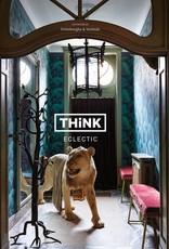 Lannoo Lannoo- Think eclectic