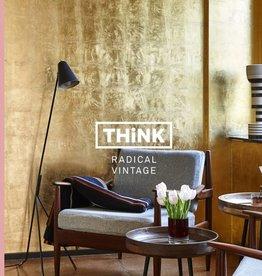 Lannoo Think radical vintage