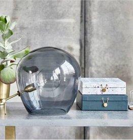 House Doctor -lamp globe
