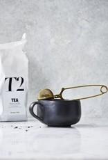 Nicolas Vahé Nicolas Vahe - Tea infuser Mesh gold