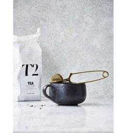 Nicolas Vahé Nicolas Vahé - Tea infuser Mesh gold