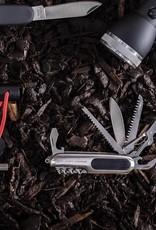 Gentlemen's hardware Gentlemen's hardware  - Pen knif